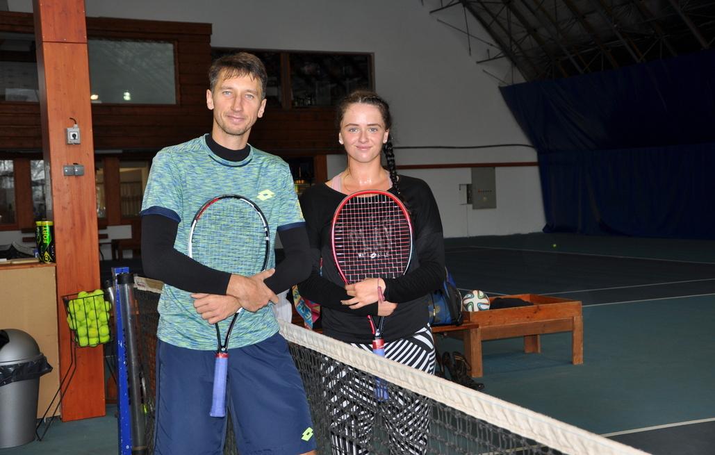 Sergej a Viktória sa postavili proti sebe