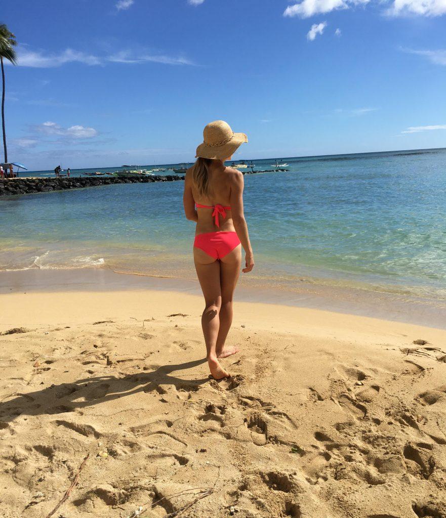 Honolulu havaj